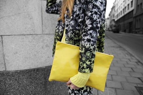 carolinaengman-neonflowers005xs