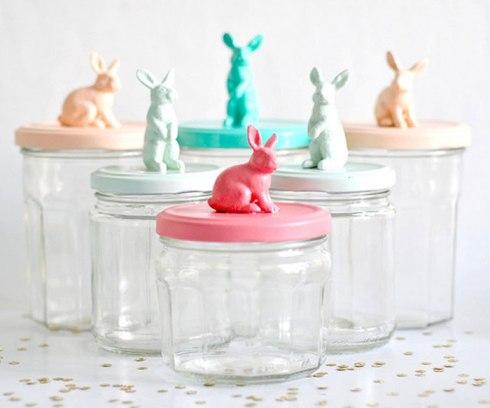 Torie-Jayne-DIY-bunny-jars-easter-1