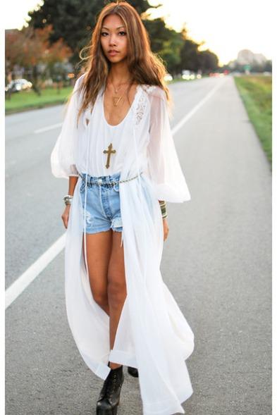 white-vintage-jacket-blue-vintage-diy-levis-shorts-black-jeffrey-campbell-bo_400